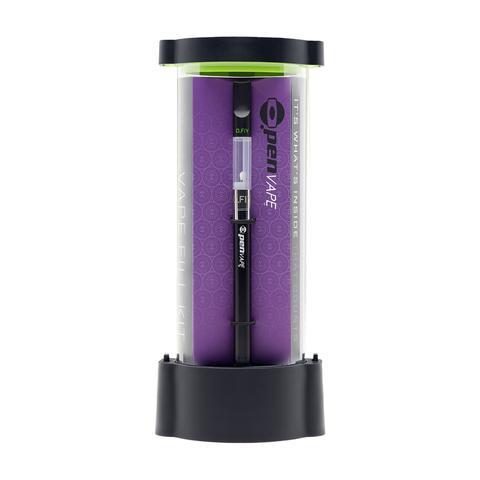 O.pen VAPE Fill-It-Yourself Kit