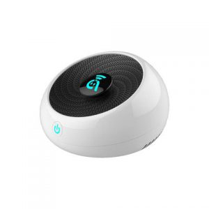 VapeNut by Avatar - Smart air purifier